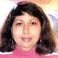 Leila R. Jibrin