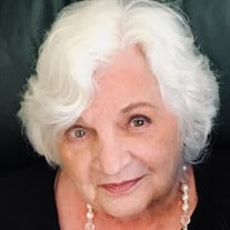 Dolores A. Wesolowski