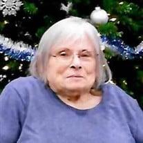 Eileen Marie Ross