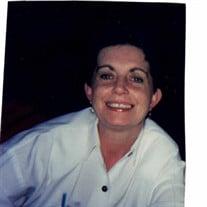 Patricia D. Bogard