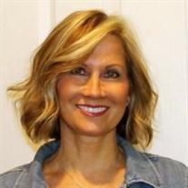 Wendy Todd