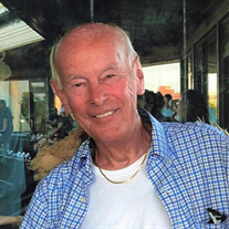 John Behm