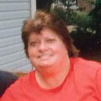 Michelle B. Buchs