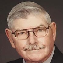 Jerry McLendon