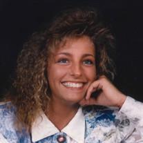 Brenda K. Brattain