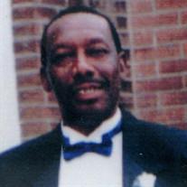 Harold L. Quinn