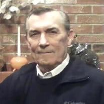 Mr. Stephen Pitas Jr.