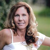 Robin Renae Chesser