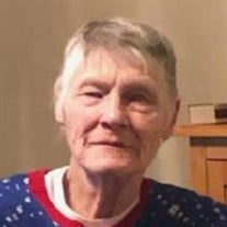 Lorraine B. Kloiber