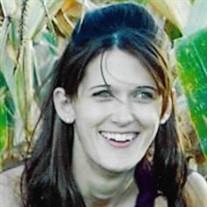 Jolene Renae (Stein) Medeiros