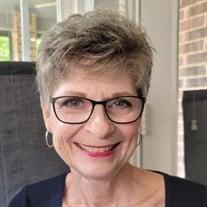 Susan Beth Arrow