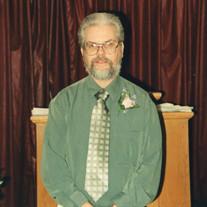 Kenneth G Watkins