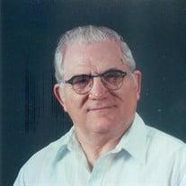 W. L. O'Daniel Jr.