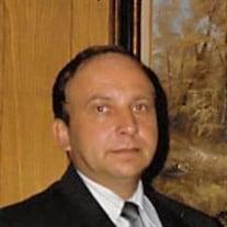 Jozef Loboda