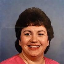 Carole Kay Browdy
