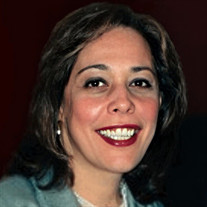 Ruth M. Ament