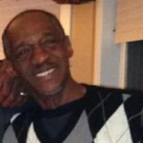 Mr. Melvin Cleveland Truesdale, Jr.