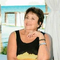 Barbara Marie Conway
