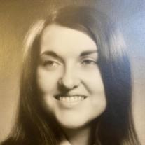 Ellen K. Jordan