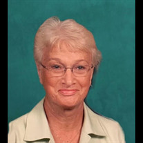 Doris Lee Stubbs