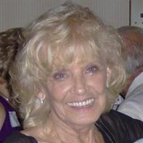 Dolores Joan Polchak