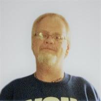 Timothy Brian Tackett