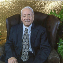 Virgil E. Bagley