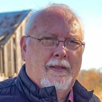 Thomas E. VanMunster