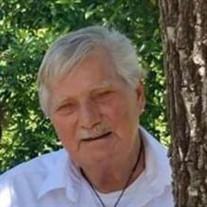 Mr. Garland Ray White