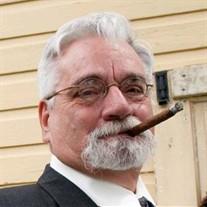 John D. Porter