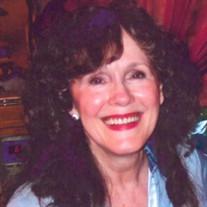 Barbara C. Schultz
