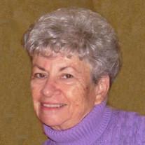 R. Dianne Trottier