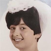 Gloria (Sielawa) VanTassel