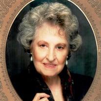 Dorthy Lorene Smith