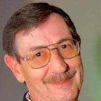 Ned Martin Plyler