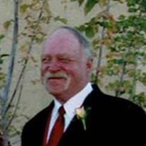 M. Lee Jensen