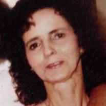 Anice S. Letcher