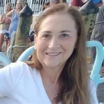 Tammy Adams (Hartville)