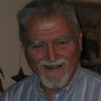Cromer William Smith Jr