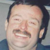 David D. Bomboy