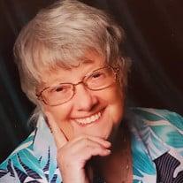Joyce Ann McHenry