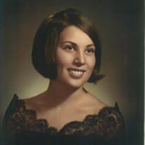 Kathleen Gini Haddadin