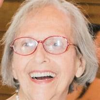 Renee Lenore Abrams