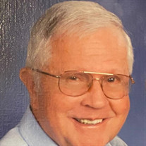 Dr. William G. Grieve