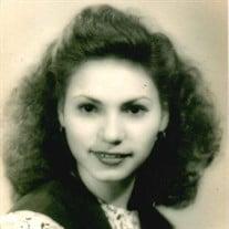 Jovita V. Vasquez