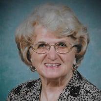 Mildred F. Kestner