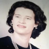 Jessie Elnora Roberts