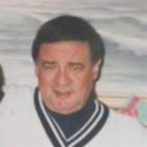 Kenneth F. Curren