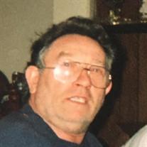 John H. O'Dell Jr.
