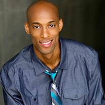 Tyrone Klayton Woodson